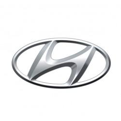 Licht-kennzeichenhalter-LED-Hyundai
