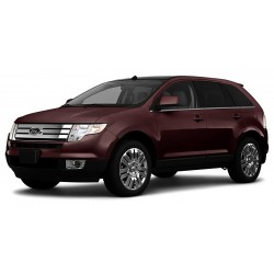 Accessories Ford Edge (2006 - 2016)