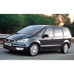 Accessories Ford Galaxy 2 (2006 - 2015)