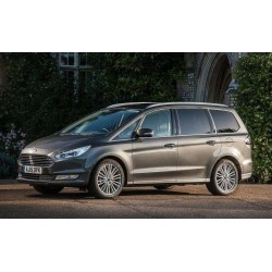 Accessories Ford Galaxy 3 (2015 - present)