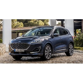 Accessories Ford Kuga (2020 - present)