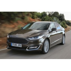 Accessories Ford Mondeo Electric Hybrid (2018 - present) 5-door