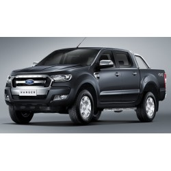 Accessories Ford Ranger