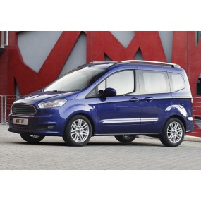 Accessories Ford Tourneo Courier 1 (2012-2018)