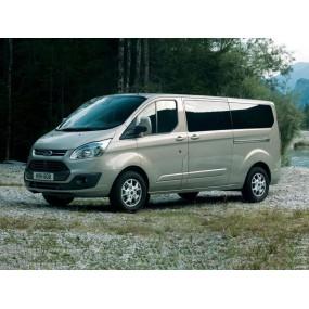 Accessories Ford Tourneo Custom 1 (2012-2018)