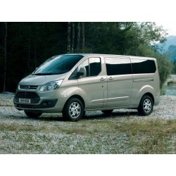 Accessories Ford Tourneo Custom 1 (2012-2018)
