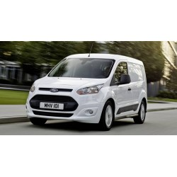 Accessories Ford Transit Connect (2019-present)