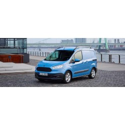 Accessories Ford Transit Courier (2014-2018)