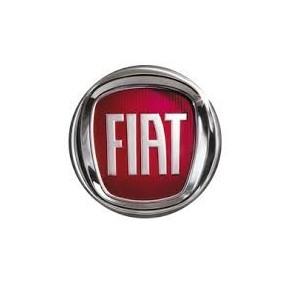 LED-leuchten der marke Fiat. Lampen Leds für ihr auto