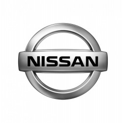 Pack luci a LED Nissan