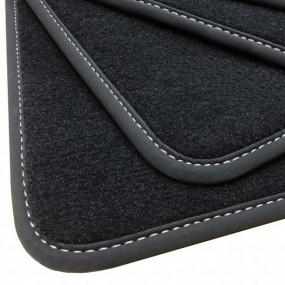 Fußmatten Auto | Zelt Teppiche für auto
