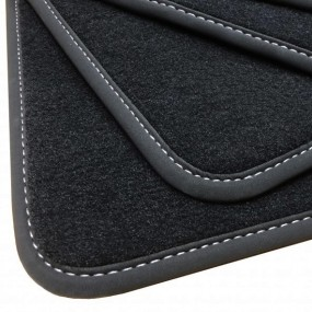Floor mats, Car | Shop, Carpets for car