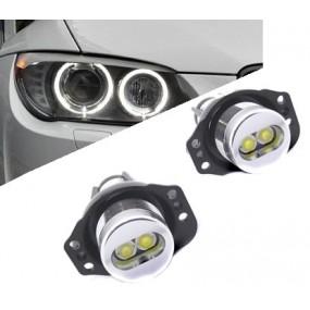 Angel eyes Led BMW E90 und E91