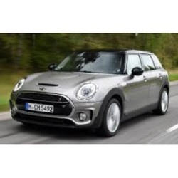 Accessories Mini Clubman F54 (2015 - present)