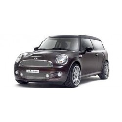 Accessories Mini Clubman R55 (2007 - 2015)