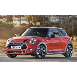 Accessories Mini Cooper / One F56 (2014 - present) 3 doors