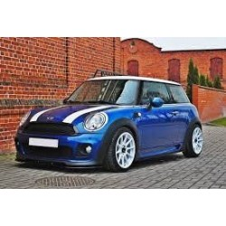 Accessories Mini Cooper / One R56 (2007 - 2014)