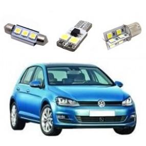 Light bulbs Car LED ZesfOr®. Car lights Led
