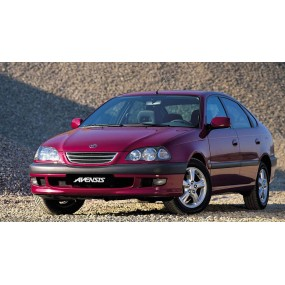 Accessories Toyota Avensis (1997 - 2003)