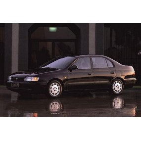 Accessories Toyota Carine E Sedan (1992 - 1997)