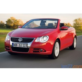 Zubehör Volkswagen Eos (2006 - 2015)
