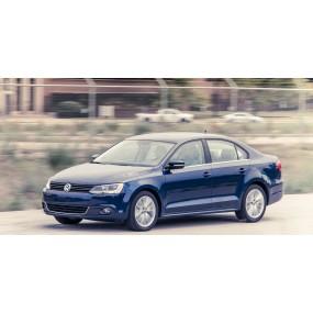 Acessórios Volkswagen Jetta (2011 - presente)