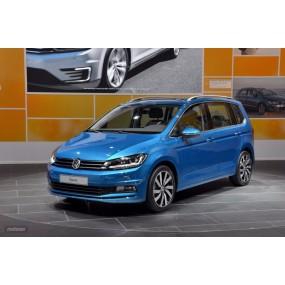 Accesorios Volkswagen Touran (2015 - actualidad)