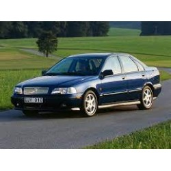 Accessoires Volvo S40 (1996 - 2004)