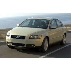 Accessoires Volvo S40 (2004 - 2012)