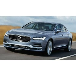 Accessoires Volvo S90