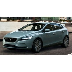 Accessoires Volvo V40