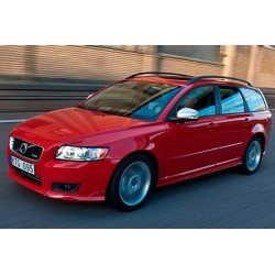 Accessoires Volvo V50