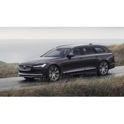 Accessoires Volvo V90
