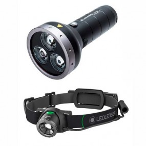 Buy Led Flashlights | Deals-30% discount
