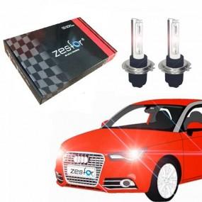 Kit Xenon H7 para Carro. Iluminação Automóvel