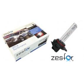 9012 HIR2 Xenon for Car ZesfOr®