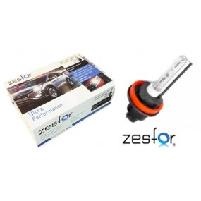 H11 H8 e H9 Xeno Auto ZesfOr®