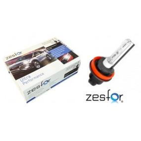 H11, H8 e H9 Xenon para Carro ZesfOr®