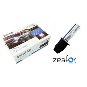 H3 Xenon Car ZesfOr®