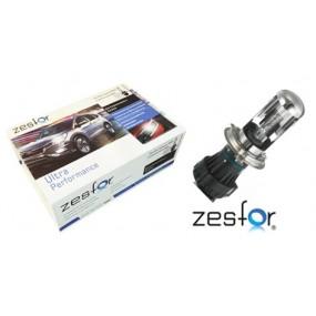 H4 Xenon para Carro ZesfOr®