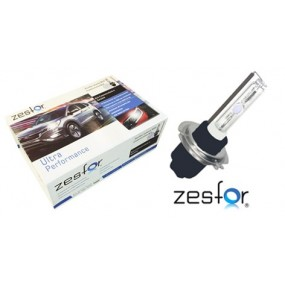 H7 Xenon Voiture ZesfOr®
