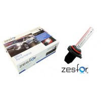 HB3 / 9005 Xenon Auto ZesfOr®