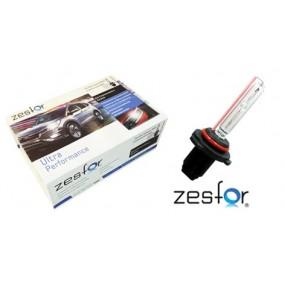 HB4 9006 Xenon per Auto ZesfOr®