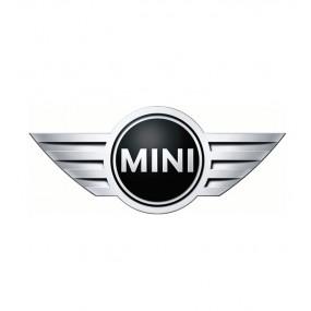 Alfombrillas MINI Cooper R50, R51, R53..y más