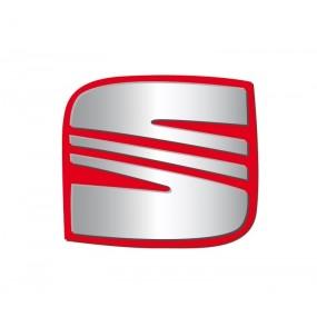 Alfombrillas Seat Ibiza, Leon, Exeo.. y más