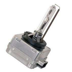 D3S Xenon Lampen d3s marke ZesfOr®