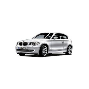 Floor MATS, E87 as|BMW E87 Velour and Rubber