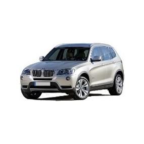 TAPIS f25 | Tapis BMW F25 Velours et Caoutchouc