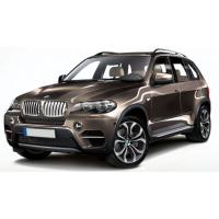 TAPPETINI per E70 | Tappeti per misura BMW E70 Velour e Gomma
