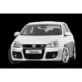 FUßMATTEN GOLF V   Fußmatten nach maß Volkswagen Golf V